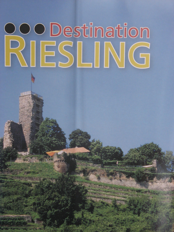 Riesling 08