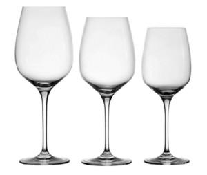 Wine Glass Wine Tasting Guy