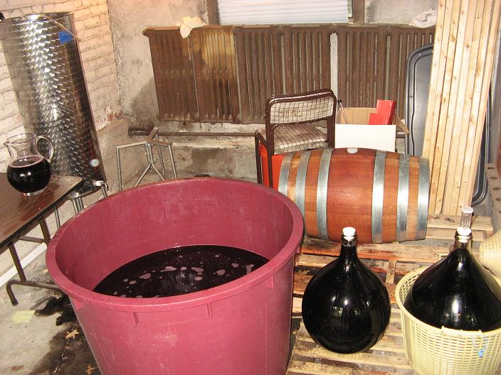 clk-wine-006b1