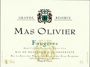 Faugeres-Mas-Olivier-blc (2)